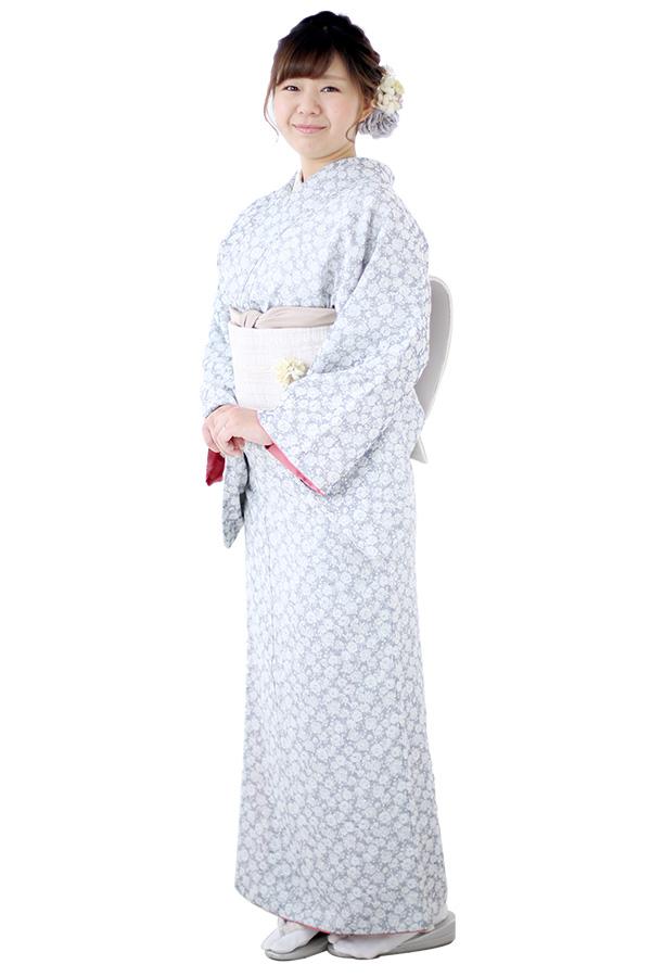 ユースマイル別府店・垂水店:和装(ママ)HA054