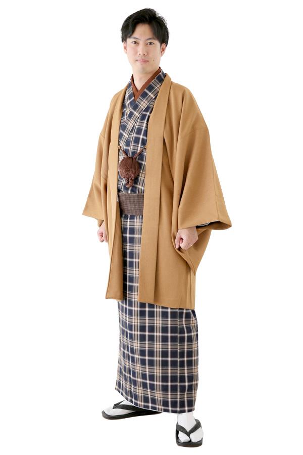 ユースマイル別府店・飾磨店:和装(パパ)PA016