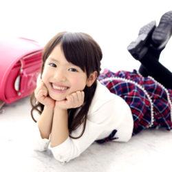 入園・入学撮影のお写真(1)