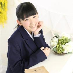 入園・入学撮影のお写真(14)