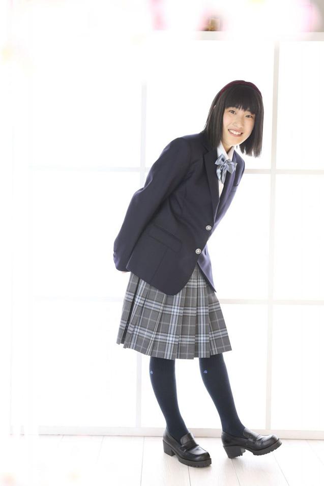 入園・入学撮影のお写真(17)