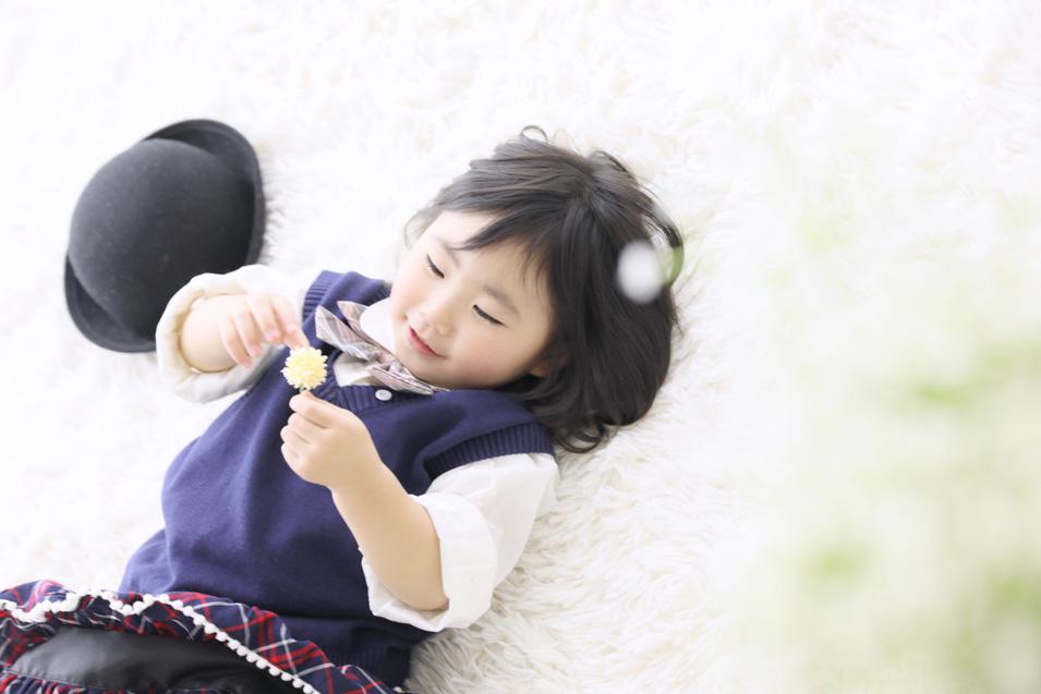 入園・入学撮影のお写真(18)