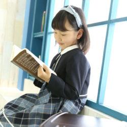 入園・入学撮影のお写真(3)