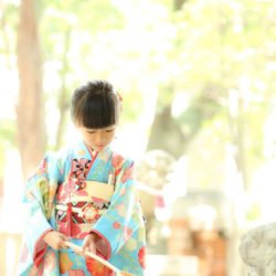 ロケ撮影のお写真(7)