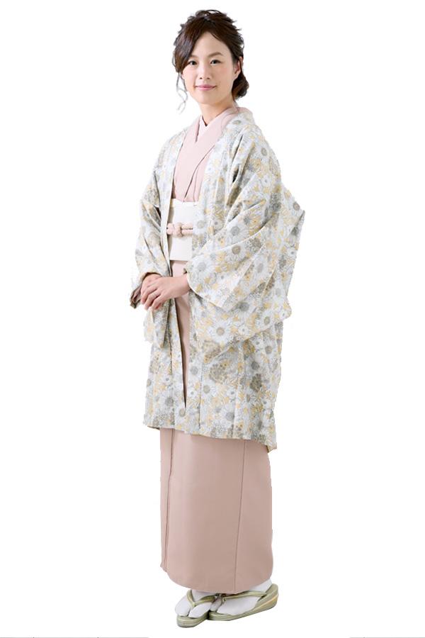 ユースマイル別府店・西神戸店:和装(ママ)HA056