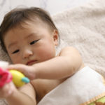 babyclass_gallery05
