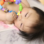 babyclass_gallery06
