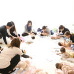 babyclass_gallery13