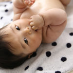 babyclass_gallery14