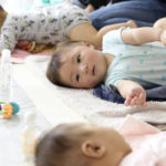 babyclass_gallery17