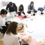 babyclass_gallery18