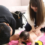 babyclass_gallery19