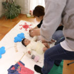 babyclass_gallery20