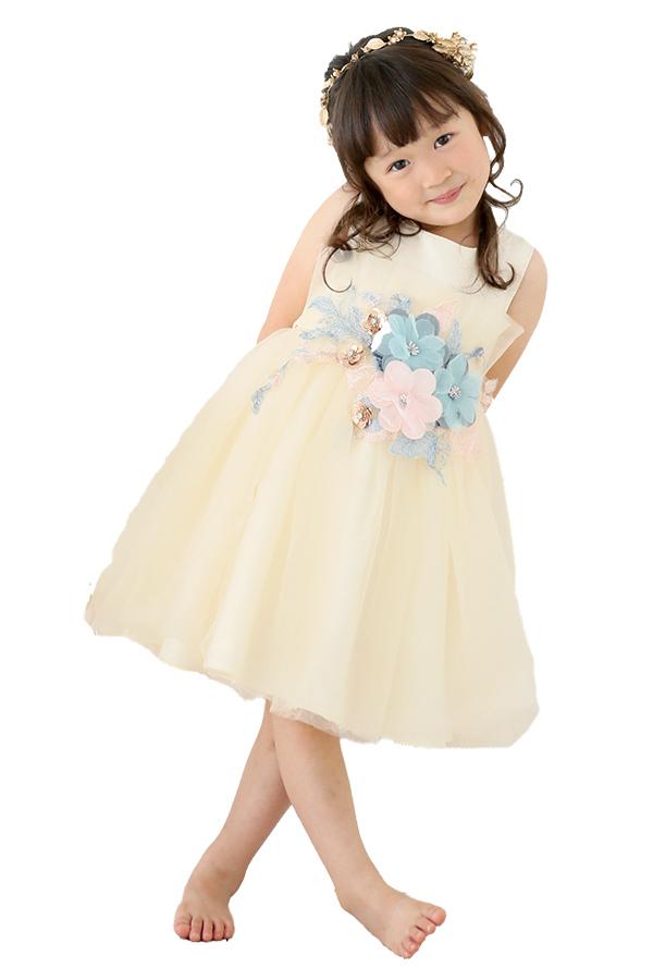 ユースマイル別府店:七五三洋装(3歳・7歳・8歳女の子)8012・8013・8014