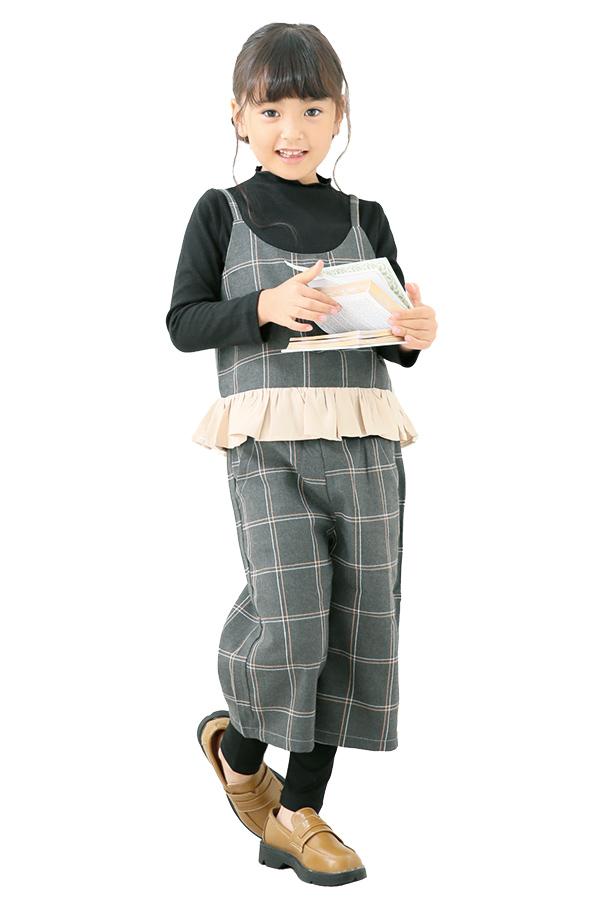 ユースマイル別府店:七五三洋装(7歳・12歳女の子)8024・8026