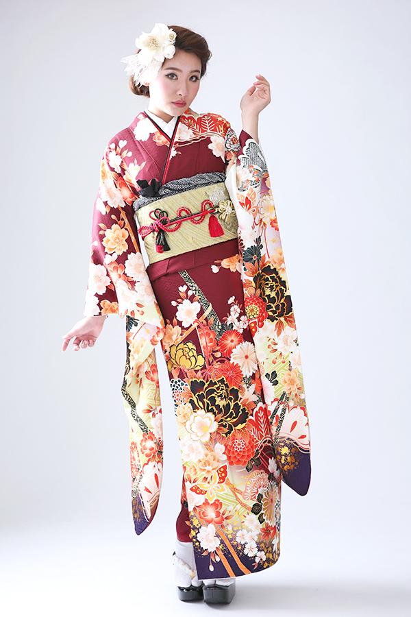 西神戸店:成人式振袖そ-モ-C2867