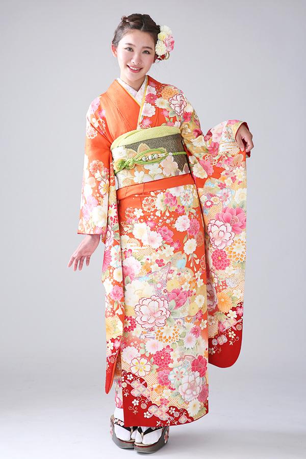 西神戸店:成人式振袖そ-古ロ-C2052