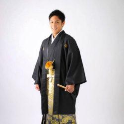 成人式男性袴03