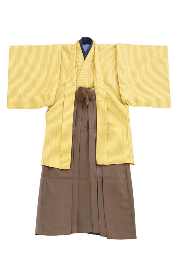 ユースマイル西神戸店:パパ和装 PA013