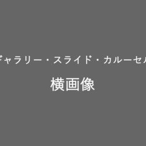 gallery_yoko