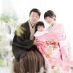 gallery-omiyamairi-6