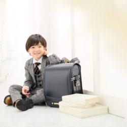 入園・入学撮影のお写真(23)